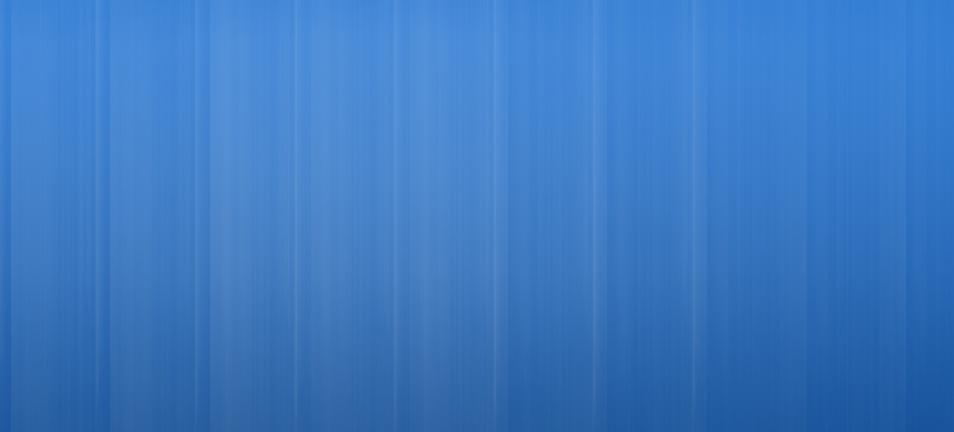 blue_line_background