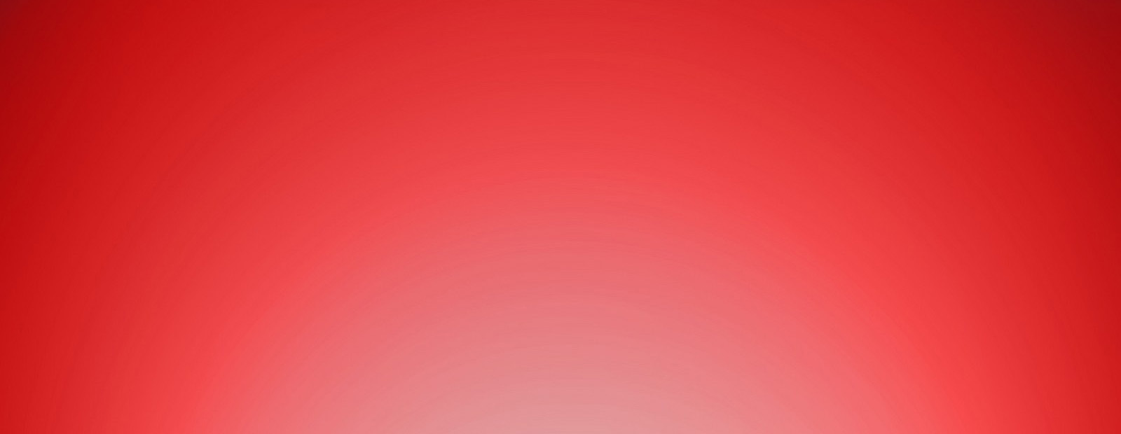 Red-Background-Images