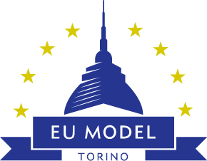 EU Model Clauses